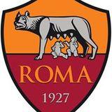 Stefano Roma
