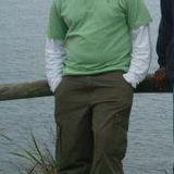 Robin Karumba