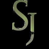 The Sean Jackson Show 2/25/2017