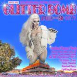 DJ KITTY GLITTER MIXSET #88 - BROKEN HEEL FESTIVAL 2017 - GLITTERBOMB