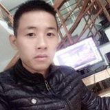 Tuấn Dương