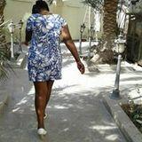 Anne Mwende