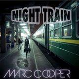Coopers Nighttrain