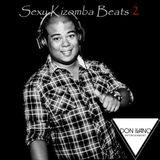 Sexy Kizomba Beats 2