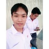 Panudet Somkhong