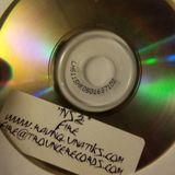 Dj Fire R.I.P.  NS2 Mix