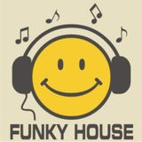 Funky House Classics Vol 1