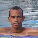 Mohamed Chouay