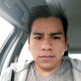 Jhony Campos