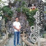 Tuấn Hùng- Biên Hòa