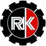 Rk. Rabiul  Biswas