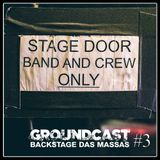 Backstage das Massas#03