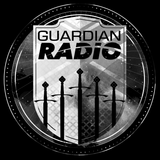 Guardian Radio Origin Story
