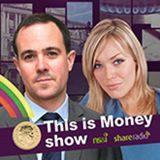 This is Money: Business as usual