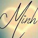 Minh Phạm