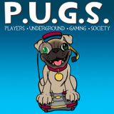 P.U.G.S. Ep 36 The PC Master Race