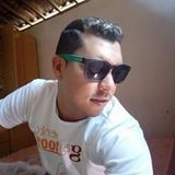 Tiago Pinheiro Willis
