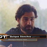 Quique Sánchez