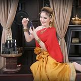 APery Orijinal Sengphaoudone