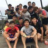 Boon Hong Ng
