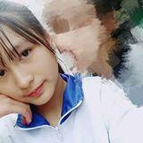 Linh Xu