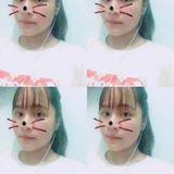Vân Hexi