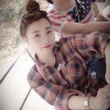 Phí Thu Hiền
