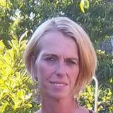 Sandra Giesbers
