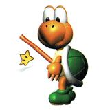 Game Scoop! : Game Scoop! Episode 433