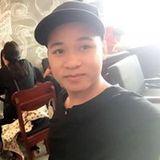 Nguyễn Bảo Minh