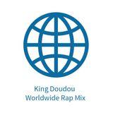 King DouDou - 27/04/17