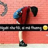 Moon'ss Trang