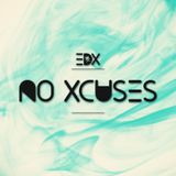 No Xcuses Episode 322