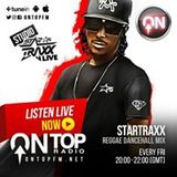 Studio StarTraxx Live