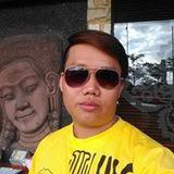 YW Wong