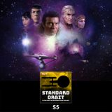 Standard Orbit : S5: Thoughts from the Theater: TWOK 2017