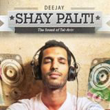 Let's swing Again Dj shay palti
