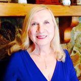 Linda Ellen Brown-Trinckes