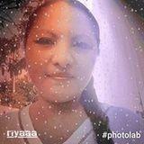 Jessy Rivera