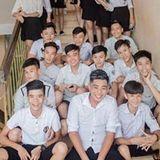 Phat Truong