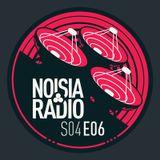Noisia Radio S04E06