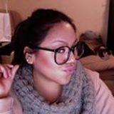Cynthia Lee Sinchi