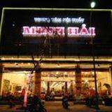 Minh Hai Furnitures