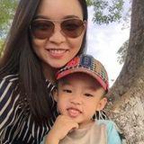 Binh Tran