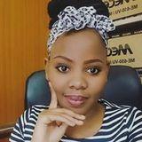 Liyah Wangari