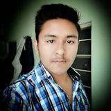 Kb Choudhary