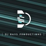 Dancehall 2015 Mix