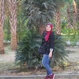 Mai Mohmed