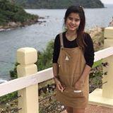 Sai Suphatson
