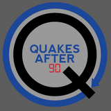 Quakes After 90 - 2017 Episode 1